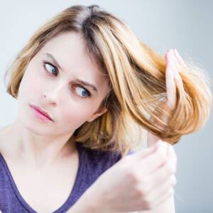 Seasonal Hair Loss - SIMONE TRICHOLOGY